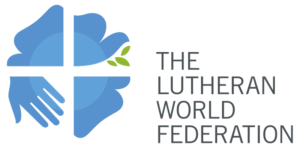 LWF-Logo-Horizontal-EN-800w