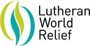 LWR-300-Logo