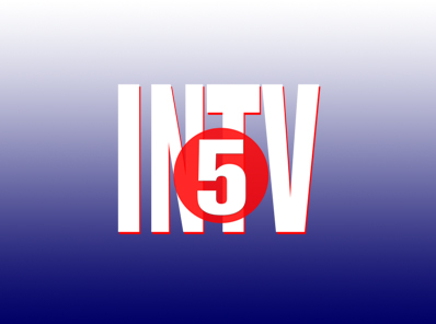 intv-logo