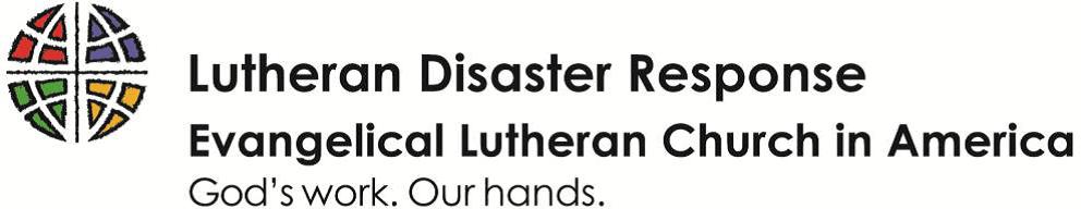 Lutheran-Disaster-Response-Logo-Full