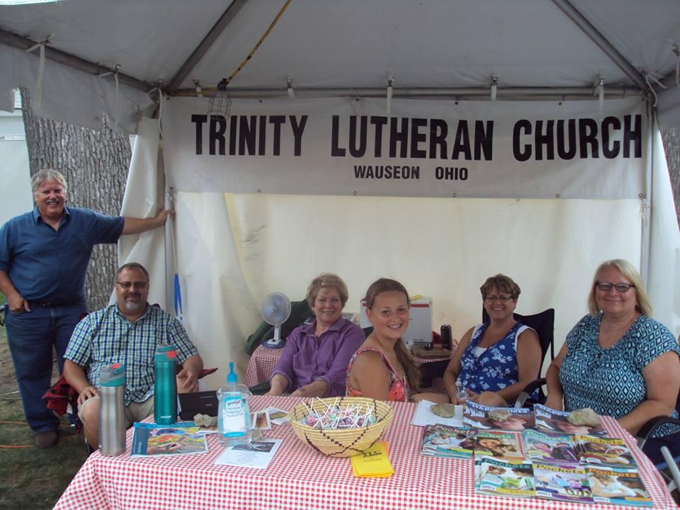 trinity-community1